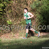 MS COED CROS COUNTRY10042012093_1
