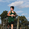 MS COED CROS COUNTRY10042012141_1