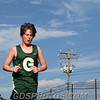 MS COED CROS COUNTRY10042012154_1