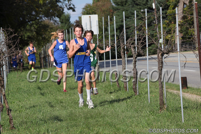 MS COED CROS COUNTRY10042012115_1