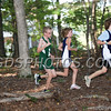 MS COED CROS COUNTRY10042012041