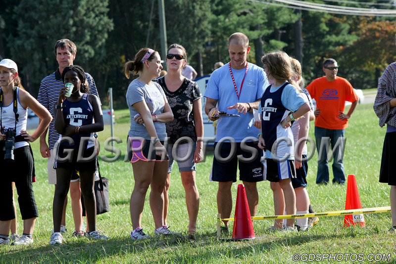 MS COED CROS COUNTRY10042012169_1