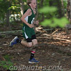 MS COED CROS COUNTRY10042012019