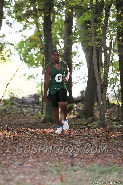 MS COED CROS COUNTRY10042012098_1