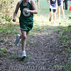 MS COED CROS COUNTRY10042012046