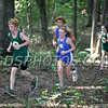 MS COED CROS COUNTRY10042012050