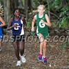 MS COED CROS COUNTRY10042012075_1