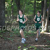 MS COED CROS COUNTRY10042012053