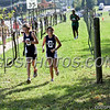 MS COED CROS COUNTRY10042012017