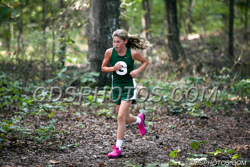 MS COED CROS COUNTRY10042012058
