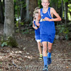 MS COED CROS COUNTRY10042012062