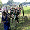 MS COED CROS COUNTRY10042012016