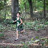 MS COED CROS COUNTRY10042012057