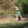 MS COED CROS COUNTRY10042012094_1