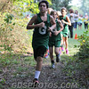 MS COED CROS COUNTRY10042012044