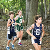 MS COED CROS COUNTRY10042012085_1