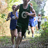 MS COED CROS COUNTRY10042012031