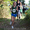MS COED CROS COUNTRY10042012043