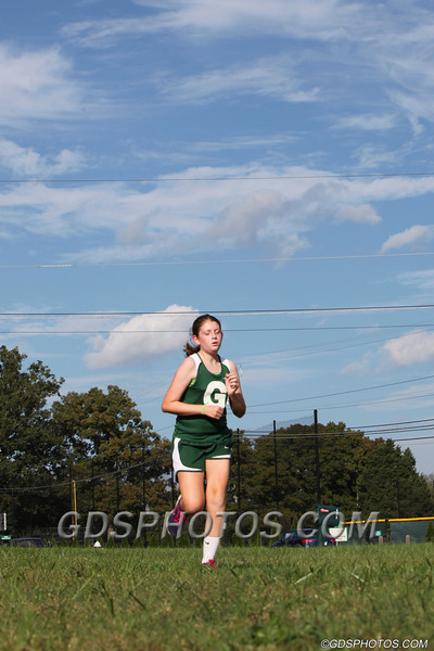 MS COED CROS COUNTRY10042012158_1
