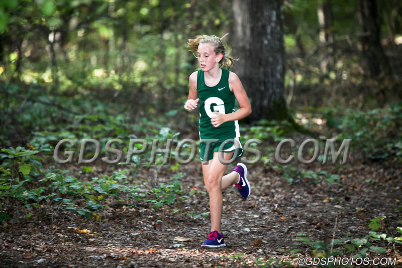 MS COED CROS COUNTRY10042012060