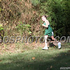 MS COED CROS COUNTRY10042012095_1