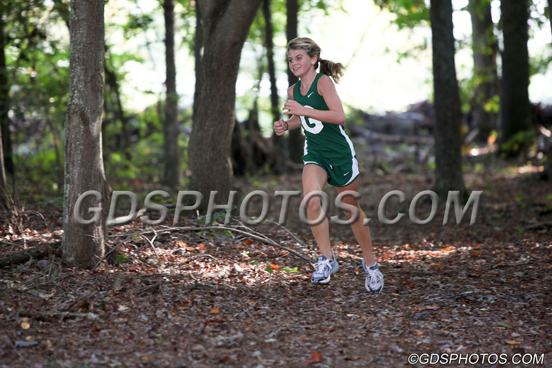 MS COED CROS COUNTRY10042012102_1