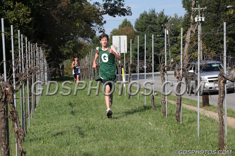 MS COED CROS COUNTRY10042012107_1