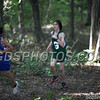 MS COED CROS COUNTRY10042012052