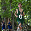 MS COED CROS COUNTRY10042012071_1