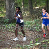 MS COED CROS COUNTRY10042012059