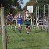 MS COED CROS COUNTRY10042012140_1