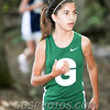 MS COED CROS COUNTRY10042012078_1