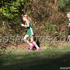 MS COED CROS COUNTRY10042012089_1