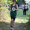 MS COED CROS COUNTRY10042012045