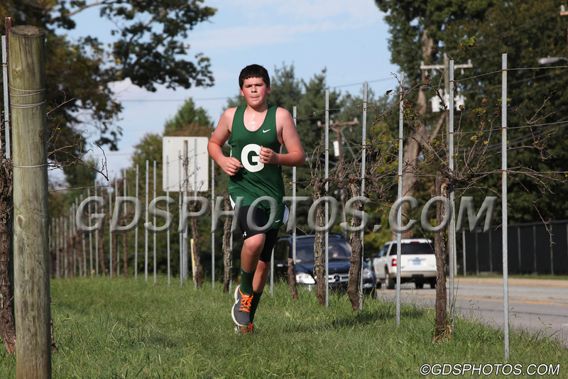 MS COED CROS COUNTRY10042012130_1