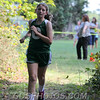 MS COED CROS COUNTRY10042012049