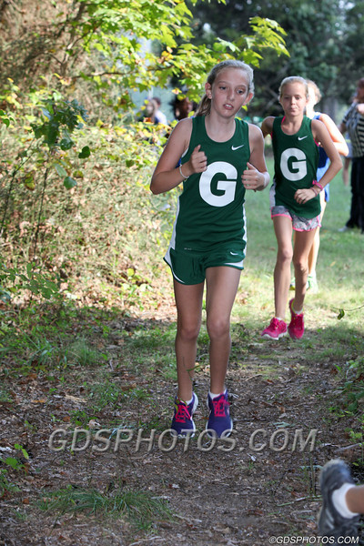 MS COED CROS COUNTRY10042012039
