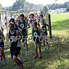 MS COED CROS COUNTRY10042012014