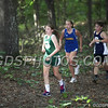 MS COED CROS COUNTRY10042012065_1
