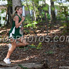 MS COED CROS COUNTRY10042012021
