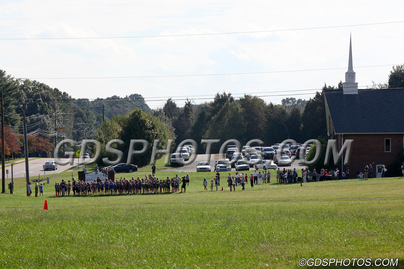 MS COED CROS COUNTRY10042012003