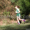 MS COED CROS COUNTRY10042012101_1