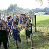 MS COED CROS COUNTRY10042012012