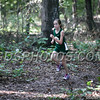 MS COED CROS COUNTRY10042012051