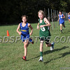 MS COED CROS COUNTRY10042012128_1