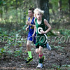 MS COED CROS COUNTRY10042012056