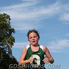 MS COED CROS COUNTRY10042012145_1