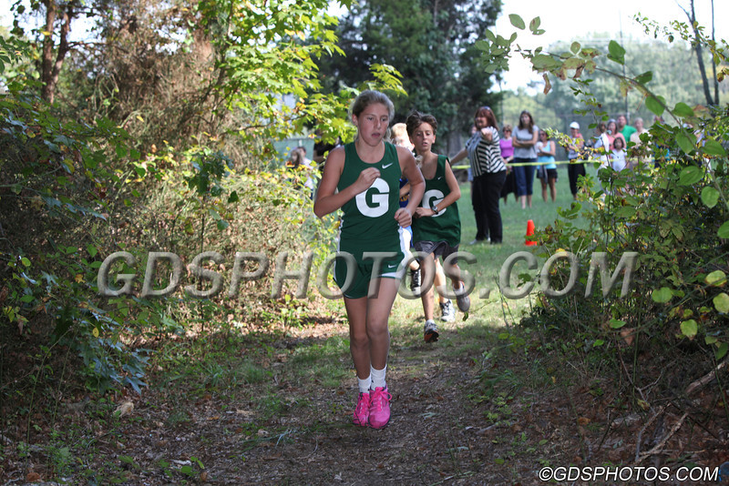 MS COED CROS COUNTRY10042012036