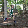 MS COED CROS COUNTRY10042012020
