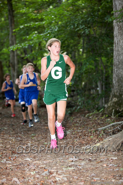MS COED CROS COUNTRY10042012074_1